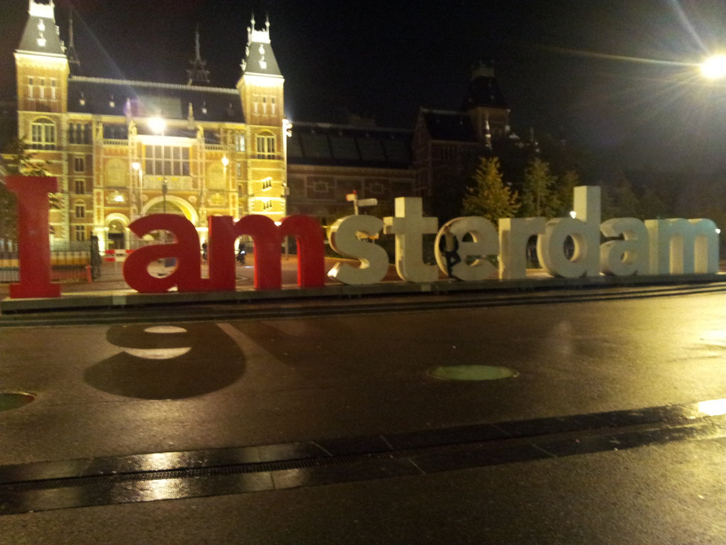 tre-giorni-ad-amsterdam-livin-vida-erasm
