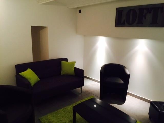 Très belle chambre Dans Grande maison 260 m2 de 9 coloc..