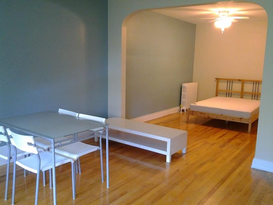 très charmant chambre à louer, montréal | location chambres montreal