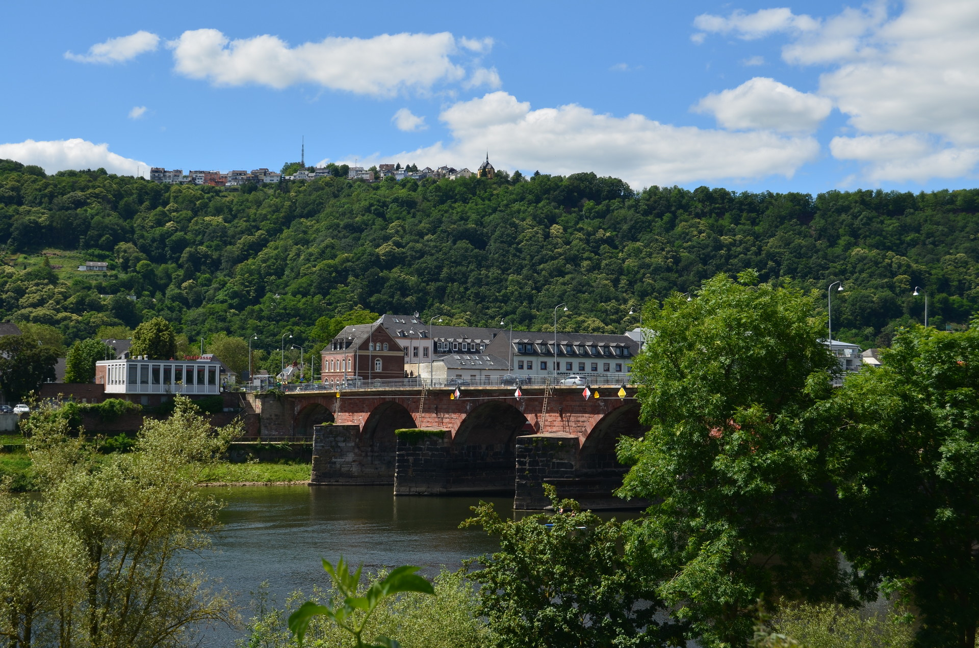 trier-discovering-oldest-cities-germany-