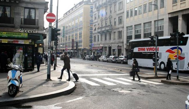 Trouver un logement à Milan... comment, où et à quel prix ?