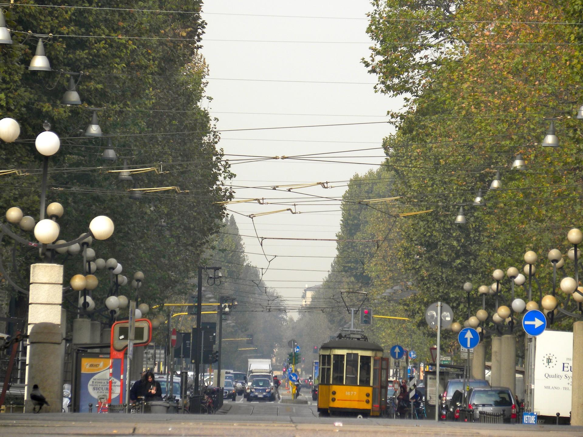 Trovare casa a Milano... come dove e a che prezzo?