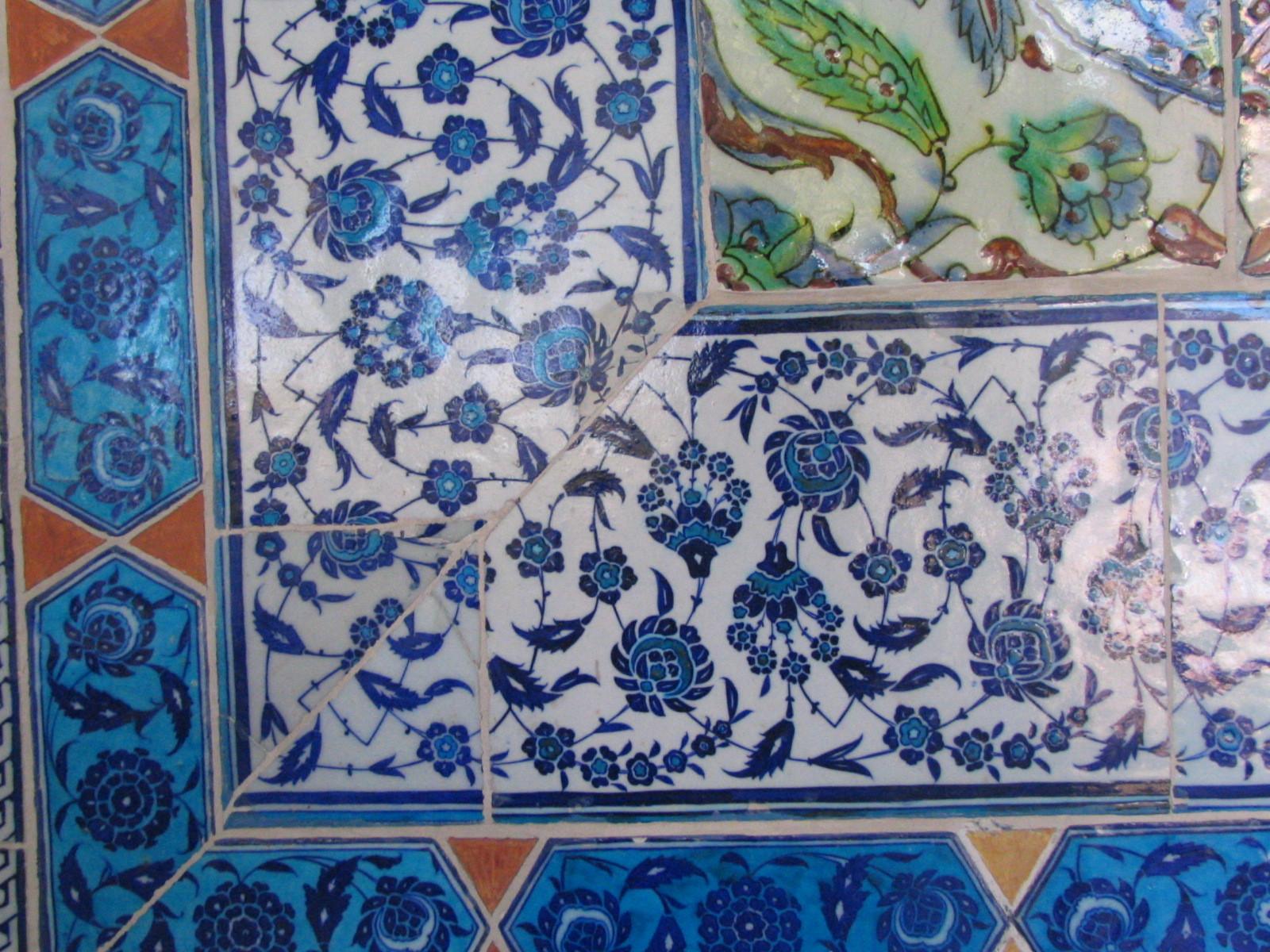 turkish-hospitality-how-everyone-is-fami