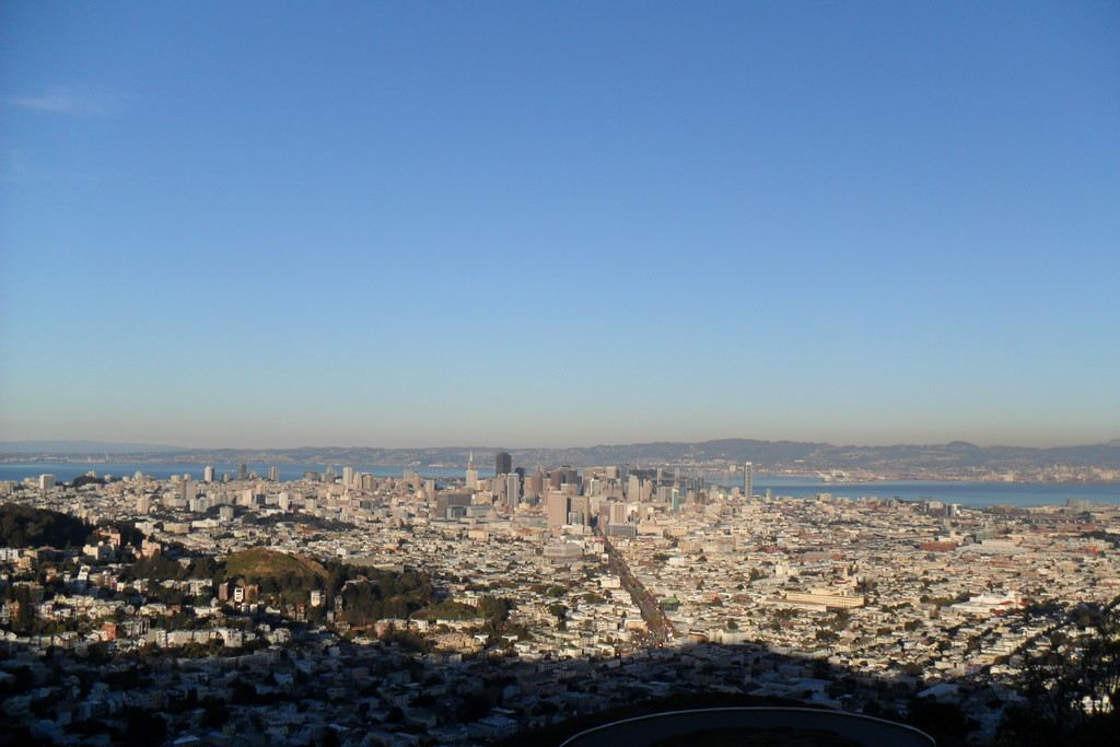 twin-peaks-mirador-natural-de-ciudad-mag