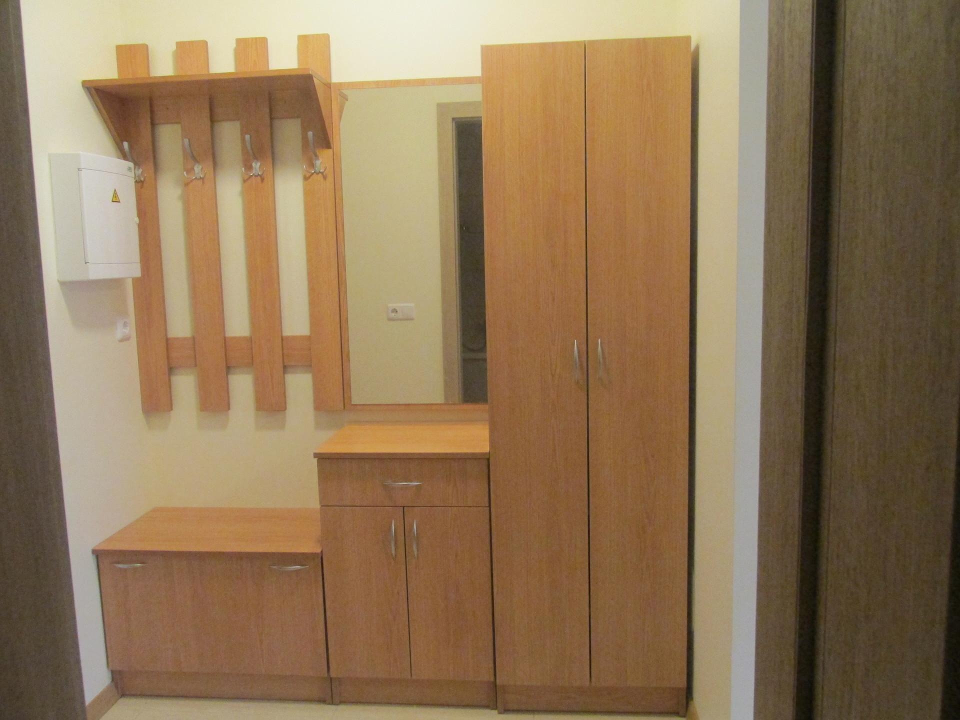 two-bedroom-appartament-48b0b74f3044843b71d3260fef40d6ac