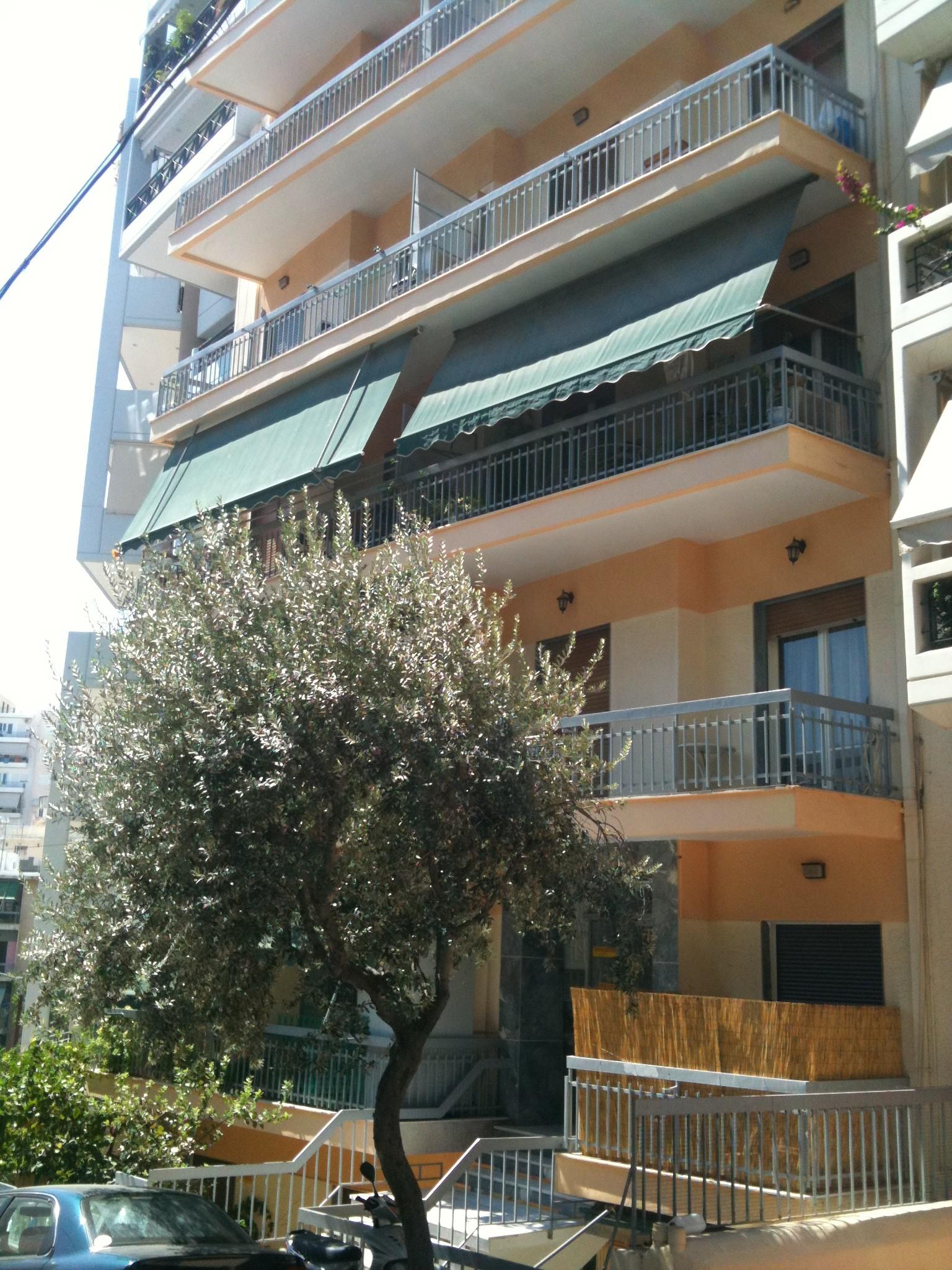 two-bedroom-flat-let-zografou-athens-1e5