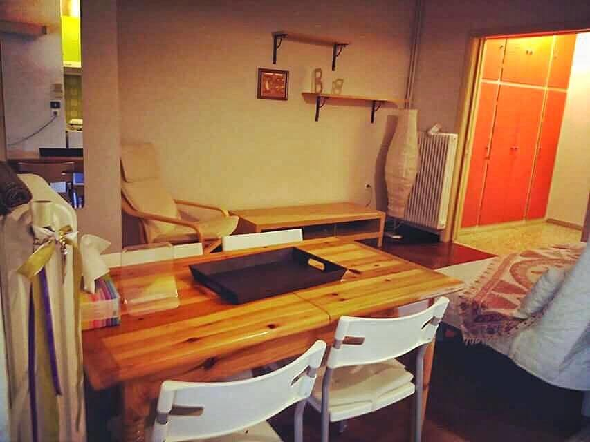 two-bedroom-flat-let-zografou-athens-377