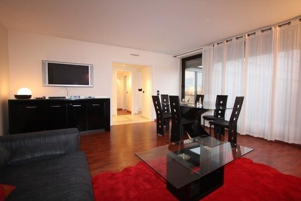 two-bedroom-furnished-five-star-building-superb-location-740fe6816766bf998d921f11ae681a97