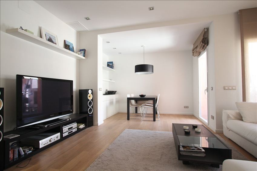two-bedrooms-fully-furnished-rent-sydney-21c296813e4fb199d3e2bb38d5eaf3eb