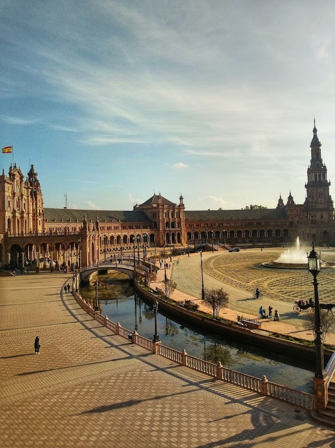 two-days-magnificent-seville-0093ee6dab6