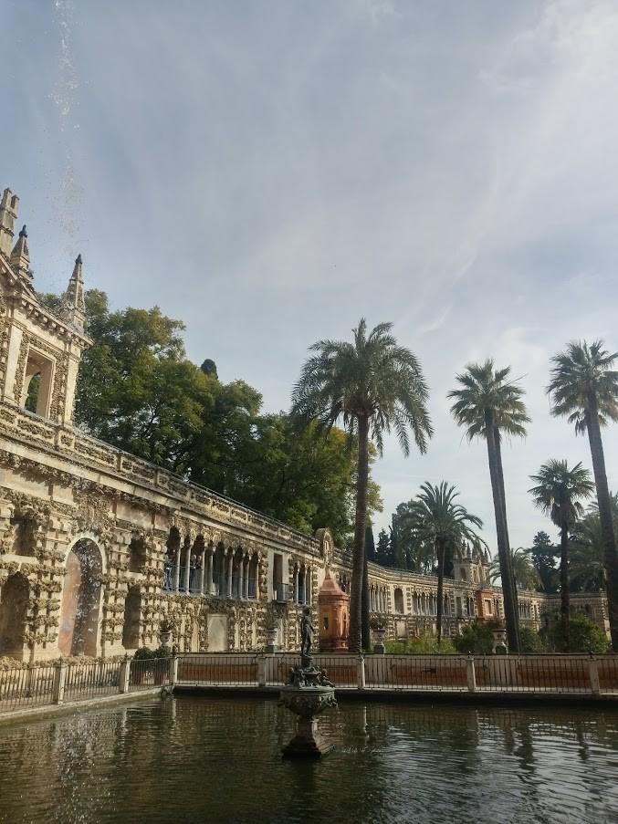 two-days-magnificent-seville-954161e0aff