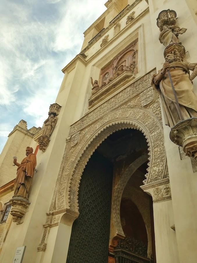 two-days-magnificent-seville-e8c4a9c0cff
