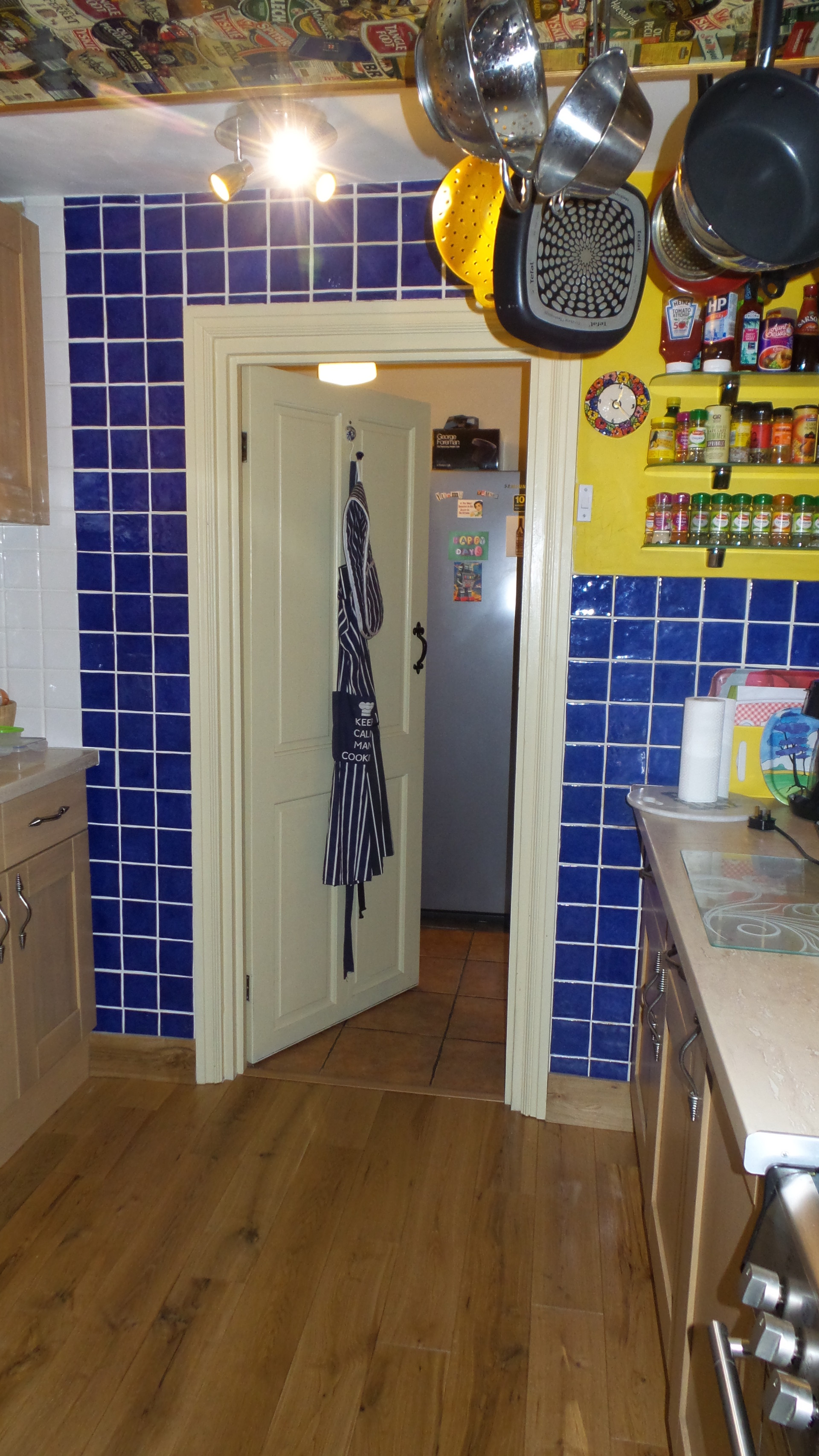 two-double-rooms-available-8c5cbc918dd24