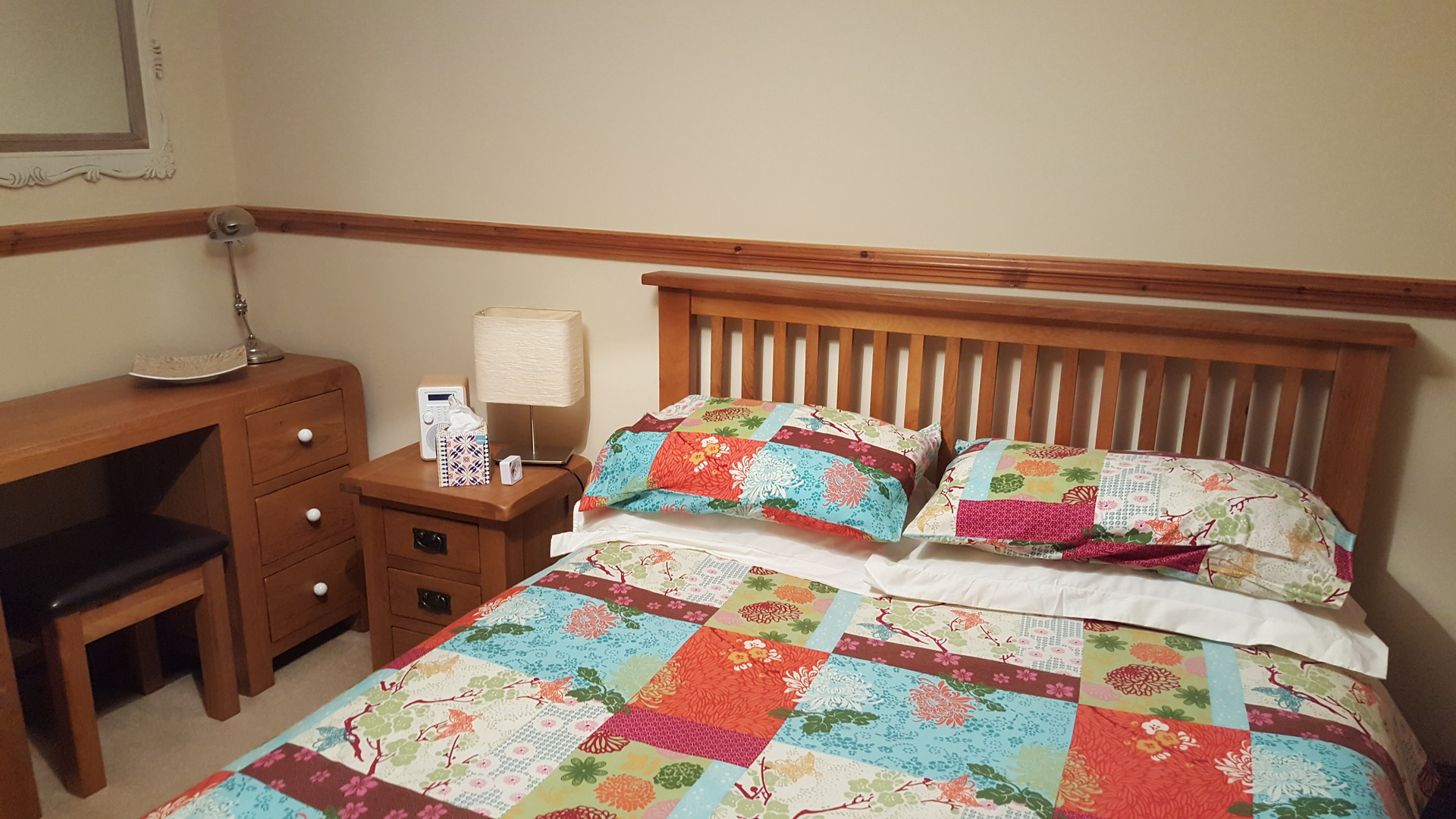 two-double-rooms-available-d9a6688bc3b9544a0f0f794cdea480d8