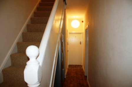 Single Room For Rent In Birmingham From A Private Owner