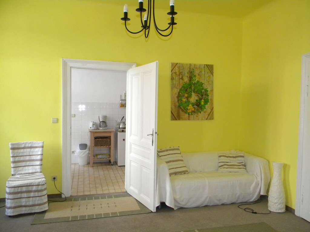 two-room-apartment-best-surrounding-vienna-1bebff049993f13d29f165d39441bc44
