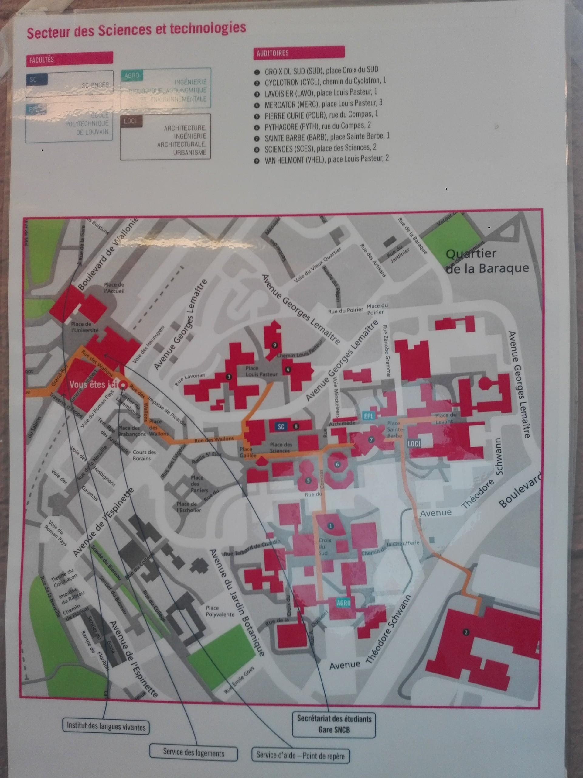 ucl-universite-catholique-de-louvain-la-