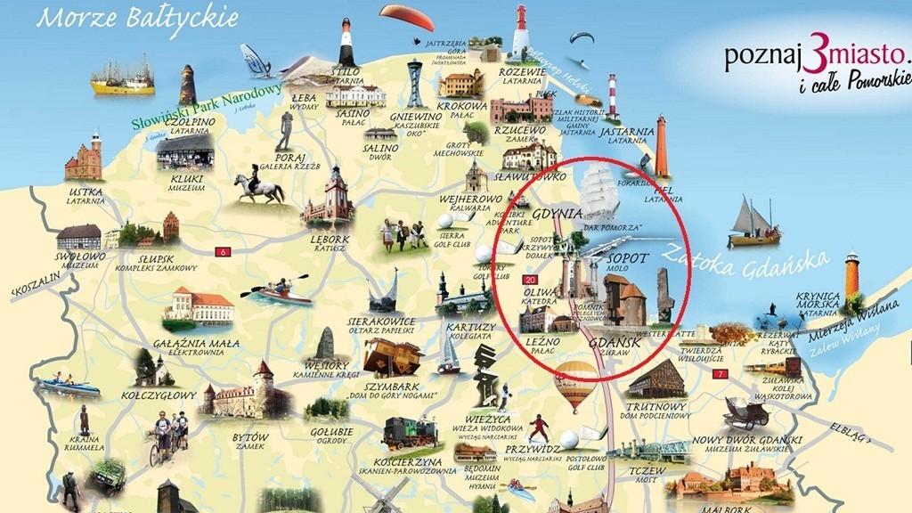 uma-visita-a-polonia-d73d5ceee5ab429e82d