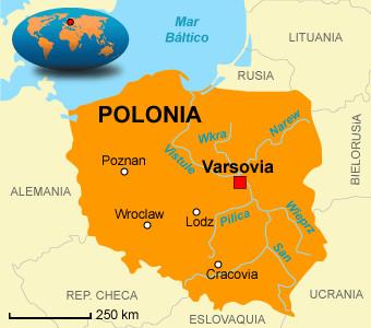 uma-visita-a-polonia-ec4b7307bc2984a6f87
