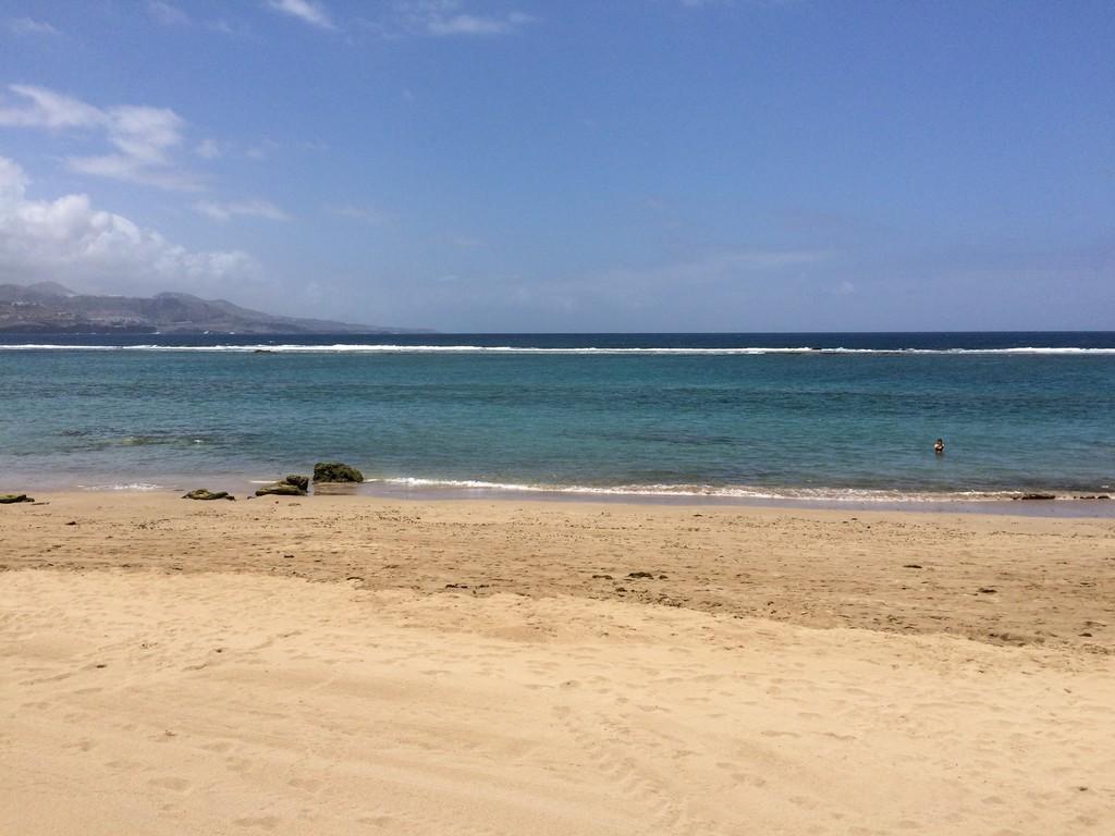 un-bano-la-playa-canteras-b864df47305703