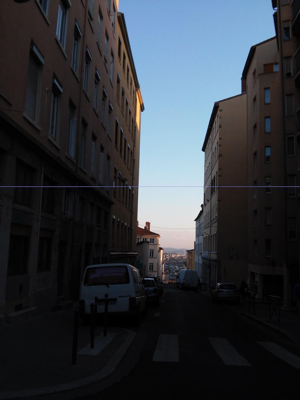 un-barrio-bohemio-hermosas-vistas-panora