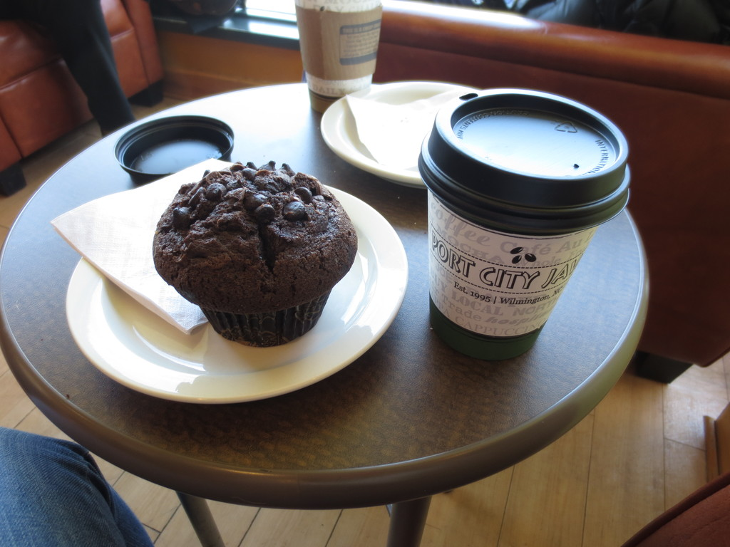 un-cafe-diferente-a-starbucks-1adeef806b