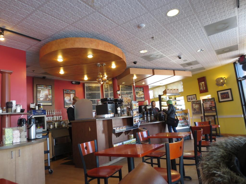 un-cafe-diferente-a-starbucks-366bc43967