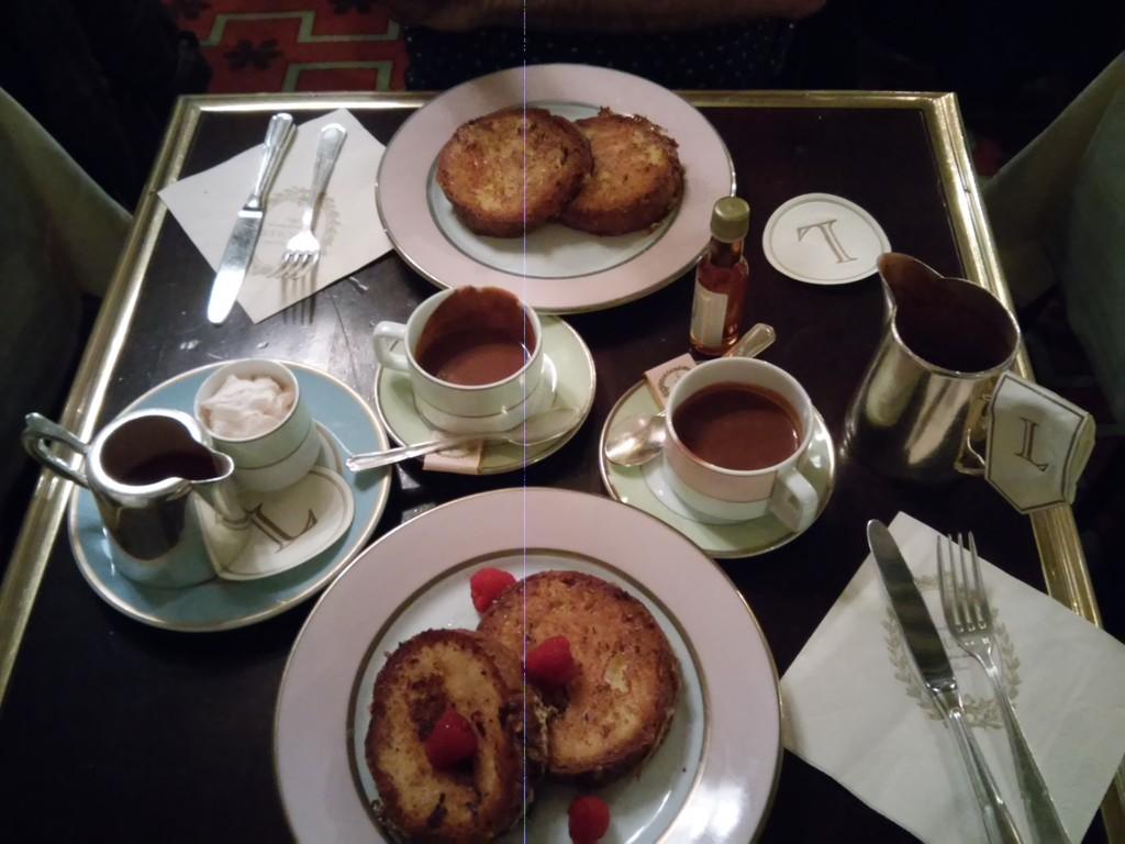 un-cafe-legendario-paris-dulce-must-paso