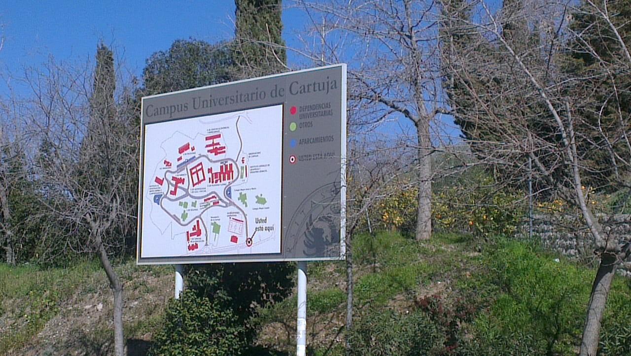 un-campus-fleuri-23413587d037b241edc374b