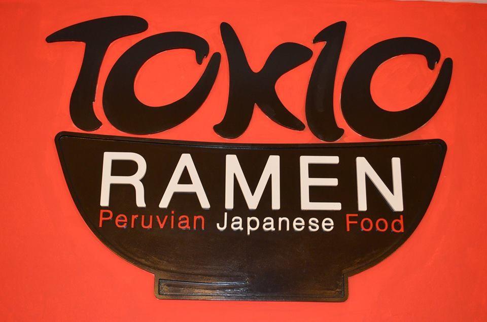 un-deliciosa-sopa-ramen-1a3d452a43cf637a