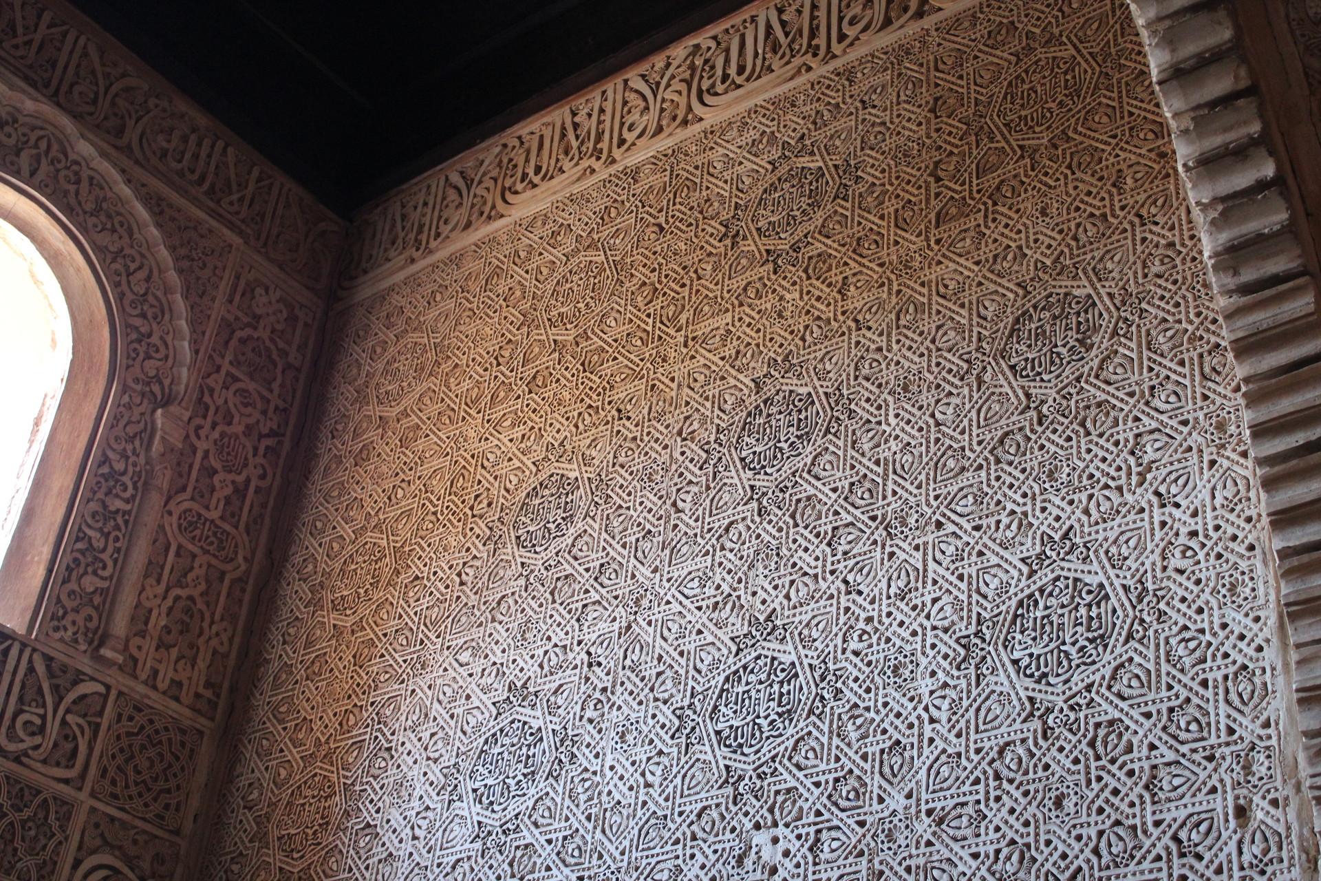 un-dia-alhambra-granada-09df7a454d3c4b28
