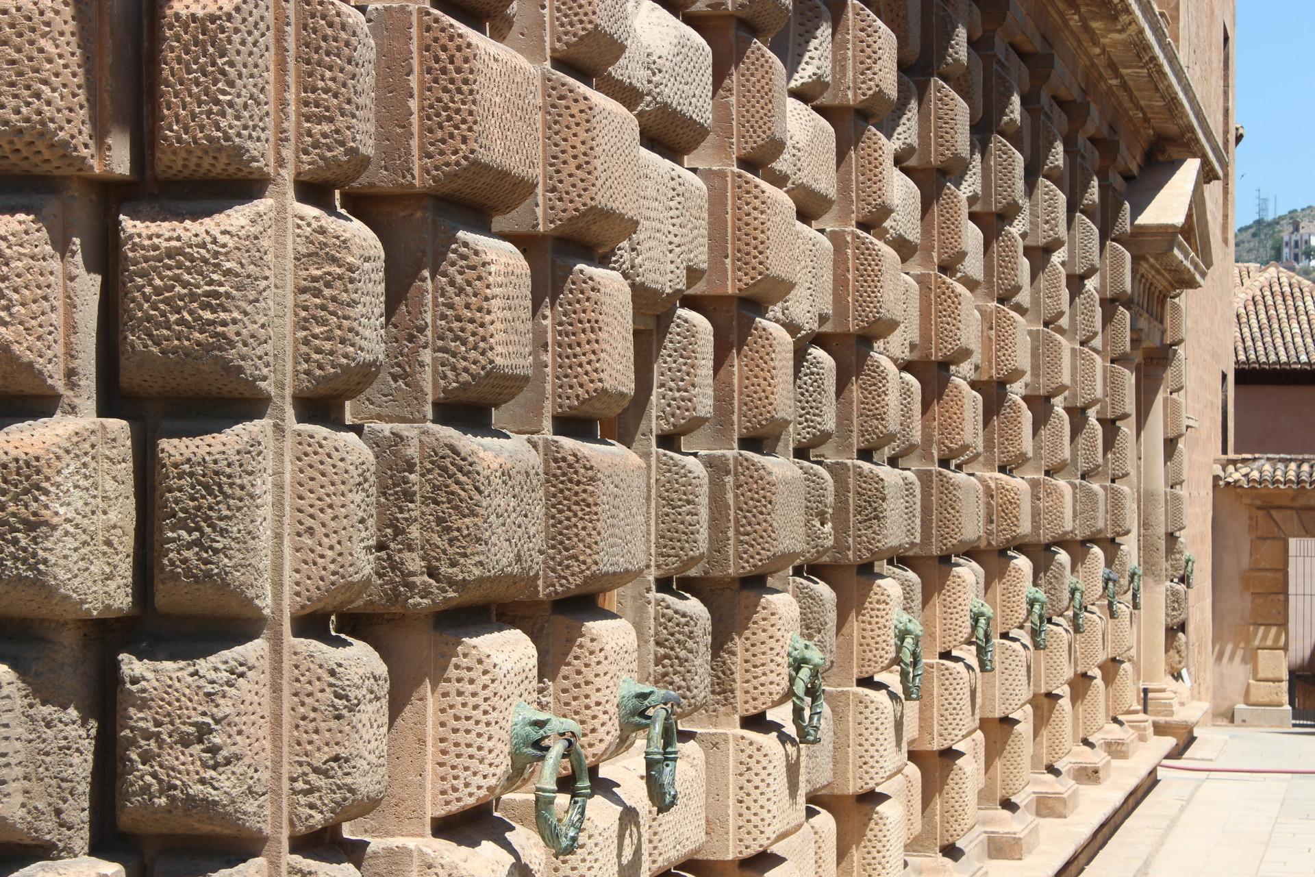 un-dia-alhambra-granada-46bbe16386961598