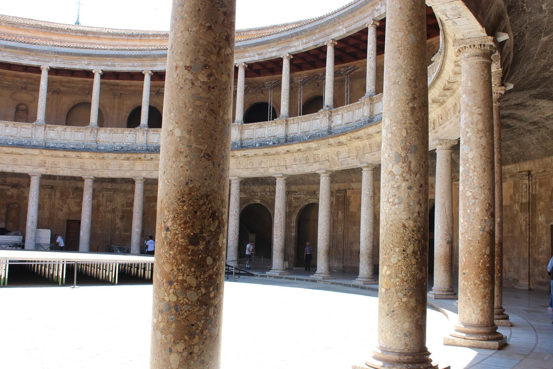 un-dia-alhambra-granada-927c4b99777405fa