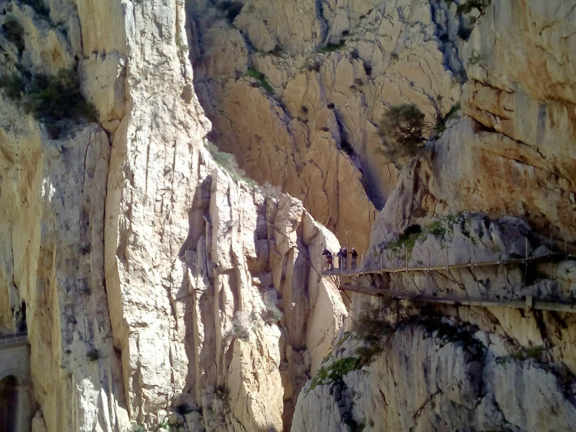 un-dia-aventurero-caminito-del-rey-3e8b2