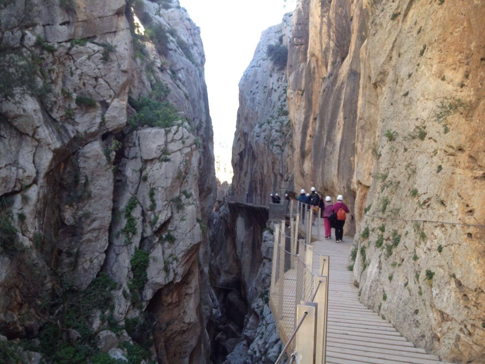 un-dia-aventurero-caminito-del-rey-96272