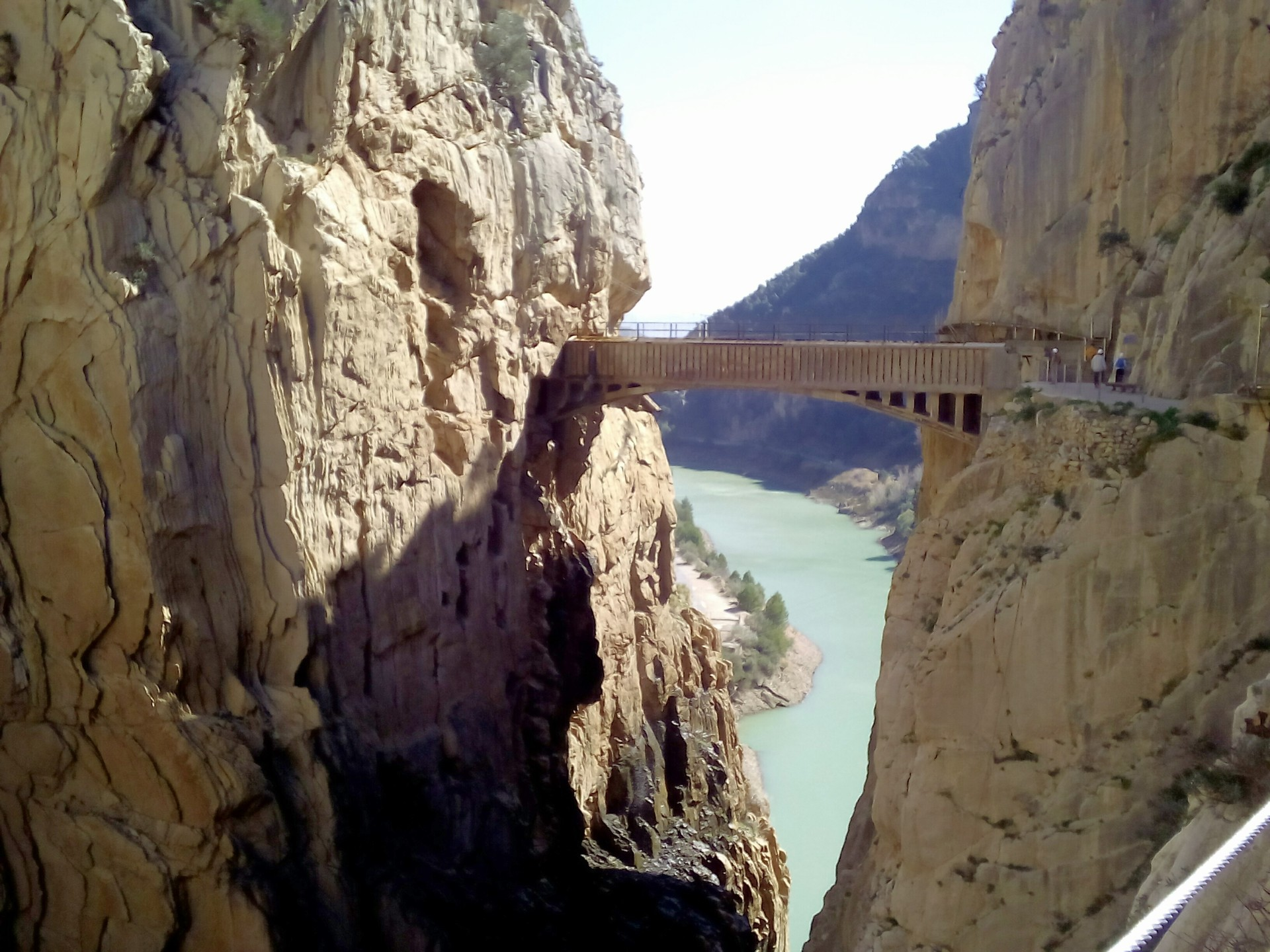 un-dia-aventurero-caminito-del-rey-c4a1a