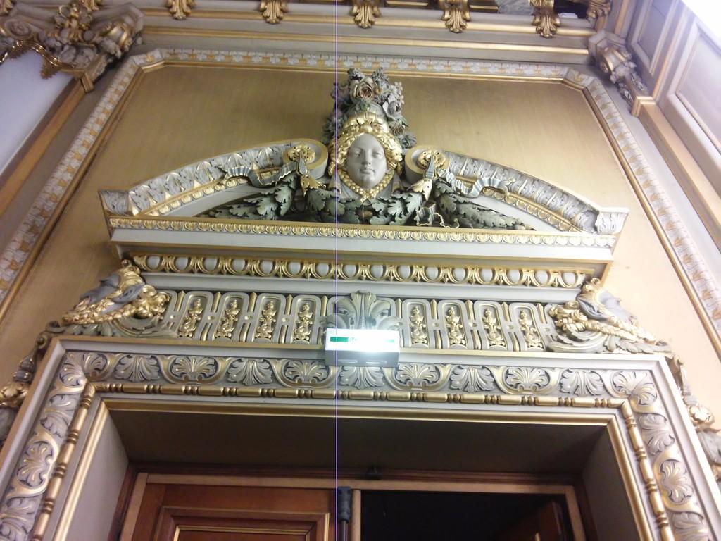 Salle De Bain Ambiance Hammam ~ Amazing Salle De Bain Orthographe Larousse Galerie Photos Et Id Es