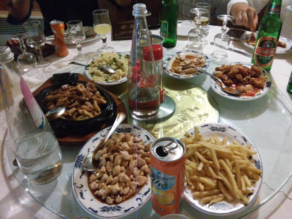 un-excelente-barato-restaurante-chino-ce