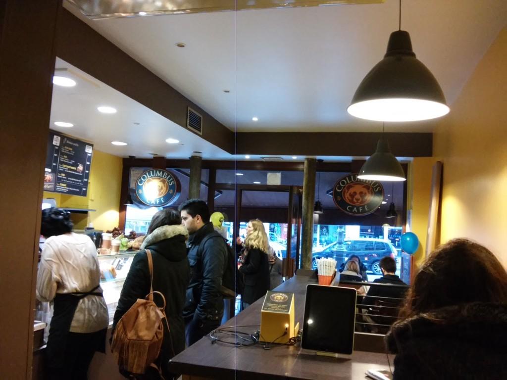 un-fabuloso-cafe-parisino-cerca-pantheon