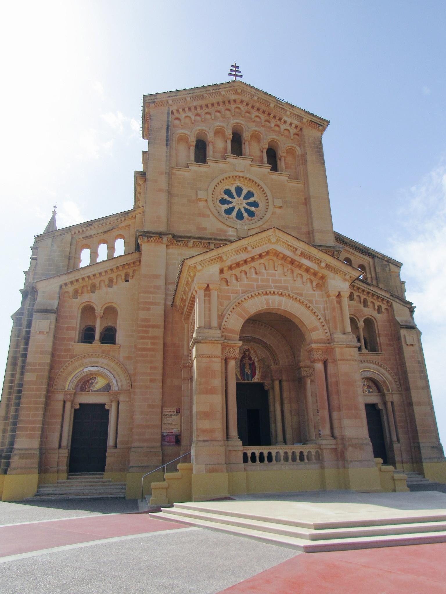 Un giorno a Gozo e Comino