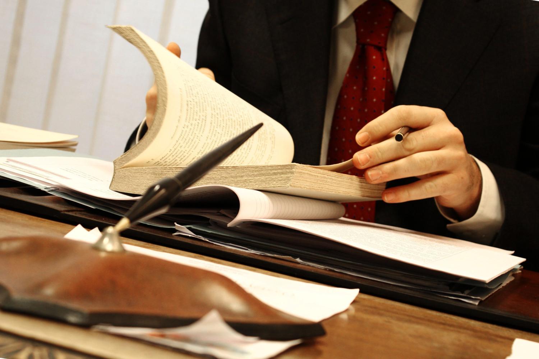 Un lavoro redditizio: vi racconto la mia esperienza come avvocato in Germania