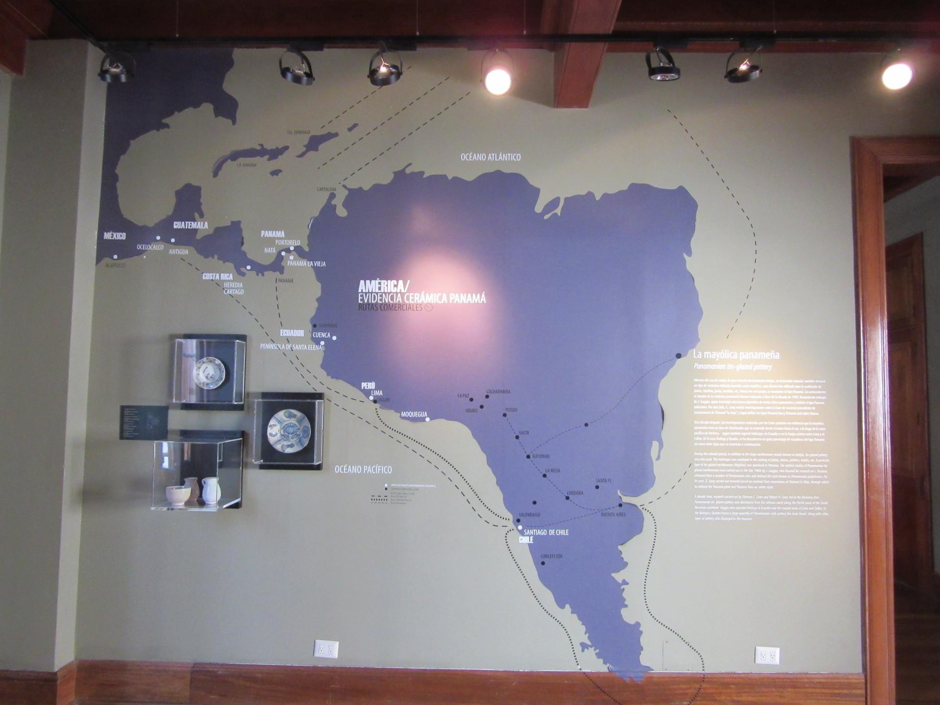 un-lugar-arqueologia-colonial-pleno-cent