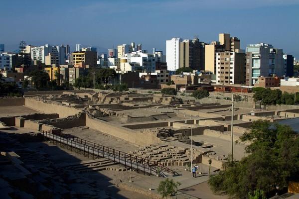 un-lugar-prehispanico-corazon-lima-c2c97