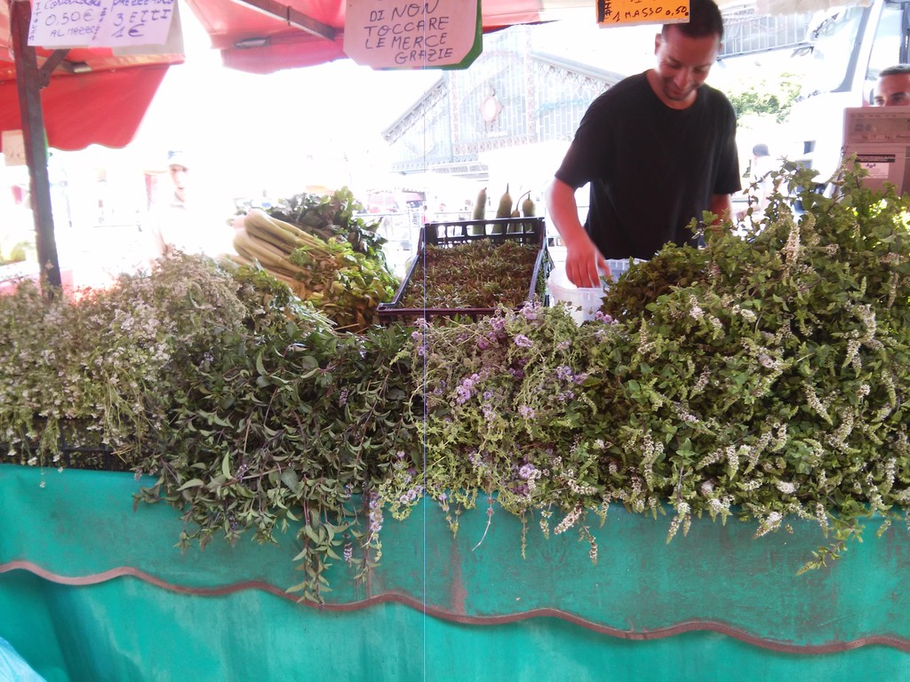 mercato di porta palazzo what to see in turin