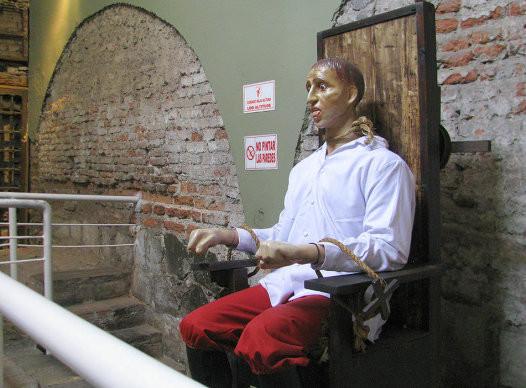 un-museo-didactico-tenebroso-36b39b17755