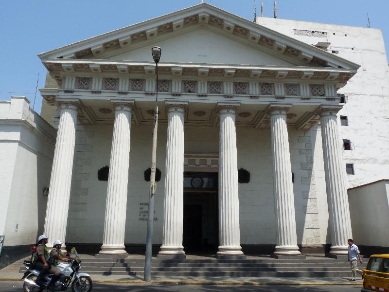 un-museo-didactico-tenebroso-bdbba23a10f