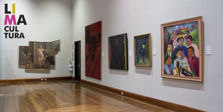 un-museo-gratis-bello-lima-9a445a8639493