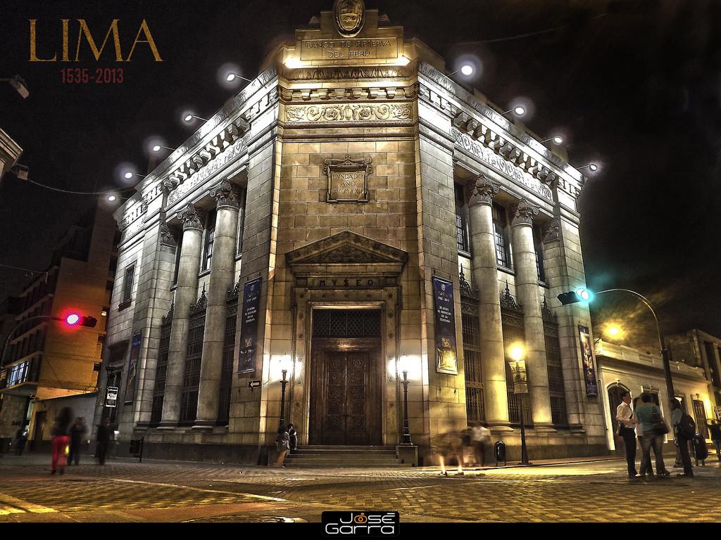un-museo-gratis-bello-lima-d3b39f850a2ee