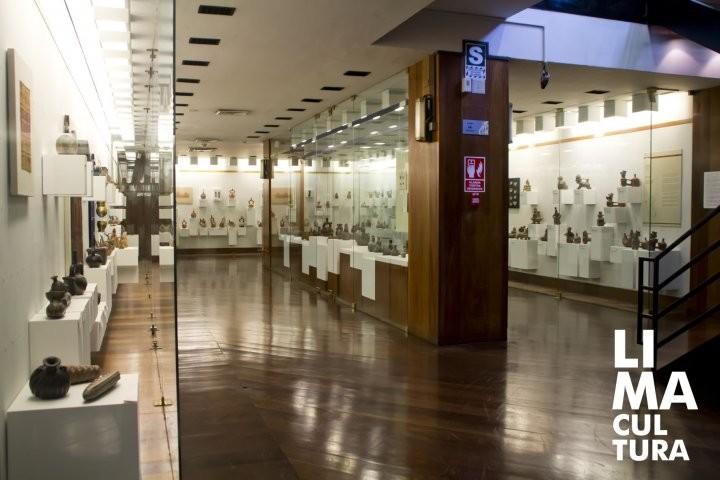 un-museo-gratis-bello-lima-ffcfe59c35edf