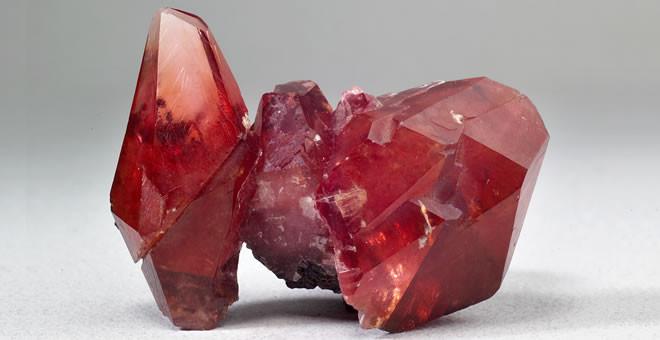 un-museo-perfecto-conocer-minerales-0b1a